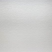 "Rives Digital Dot Bright White 18.1"" x 12.6"" 92# Cover Sheets Bulk Pack of 100"