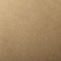 "Brown Bag Kraft 12"" x 12"" 70# Text Sheets Bulk Pack of 100"