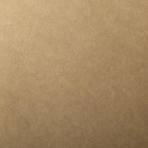 Brown Bag Kraft 26 x 40 65# Cover Sheets