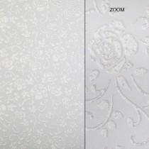 Elegant Glitter Cardtock Rose Buds 12 x 12 81# Cover Sheets