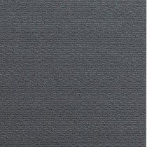 "Strike Black Giants 12"" x 12"" 98# Text Sheets Pack of 50"