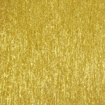 """81# Text Brushed Metal Gold 24"""" x 36"""" Sheets"""