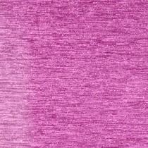 "81# Text Brushed Metal Pink 24"" x 36"" Sheets"