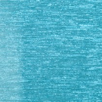 """81# Text Brushed Metal Sky Blue 24"""" x 36"""" Sheets"""