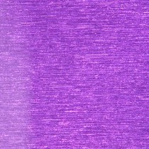 """81# Text Brushed Metal Purple 24"""" x 36"""" Sheets"""