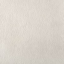 "Arturo Stone Grey 12 1/2"" x 19"" 97# Cover Sheets Bulk Pack of 100"