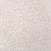 "Arturo Stone Grey 11"" x 17"" 97# Cover Sheets Bulk Pack of 100"