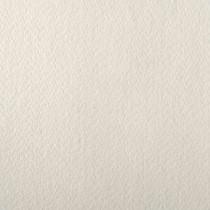 "18.5"" x 12.5"" Digital 111# Cover Arturo Soft White Bulk Pack of 100"