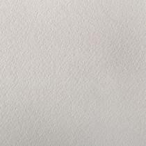 """18.5"""" x 12.5"""" Digital 111# Cover Arturo White Bulk Pack of 100"""