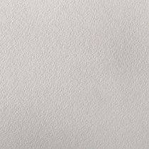 "Arturo White 8 1/2"" x 11"" 97# Cover Sheets Bulk Pack of 100"