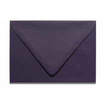 A2 Euro Flap Colorplan Amethyst Envelopes Pack of 50