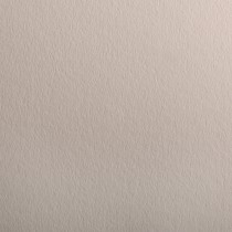 """James Cropper Colorplan Vellum White 12"""" x 12"""" 100# Cover Sheets"""