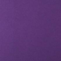James Cropper Colorplan Purple 11 x 17 130# Cover Sheets