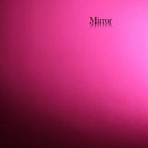 Celloglas Mirri Pink 12 x 12 12pt Sheets