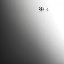 "Celloglas Mirri Pak for HP Indigo Silver 19"" x 13"" 16pt Sheets"