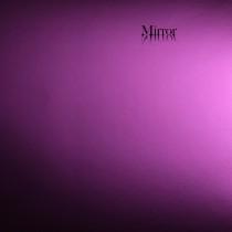 Celloglas Mirri Purple 12.5 x 19 12pt Sheets