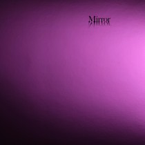 Celloglas Mirri Purple 27.5 x 39.3 12pt Sheets
