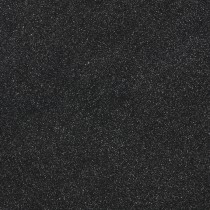 10pt Text MirriSparkle Black Diamond 35.4 x 25.2 Sheets
