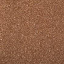 MirriSparkle Desert Sand 35 x 24.6 10pt Sheets