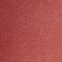 "35"" x 24.625"" 104# Cover MirriSparkle Red Wagon"