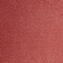 "35"" x 24.625"" 90# Text MirriSparkle Red Wagon"