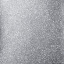 35 x 24.6 MirriSparkle Silver 10pt text