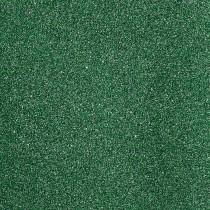 "MirriSparkle Evergreen 11"" x 17"" 16pt Sheets Bulk Pack of 100"
