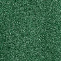 "MirriSparkle Evergreen 8 1/2"" x 11"" 10pt Sheets Bulk Pack of 100"