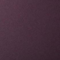Classic Crest Aubergine Sheets