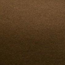 Gruppo Cordenons Stardream Bronze 8.5 x 11 65# Cover Sheets