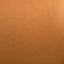 Gruppo Cordenons Stardream Copper 12.5 x 19 81# Text Sheets