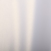 Gruppo Cordenons Stardream Dolomite 8.5 x 11 81# Text Sheets