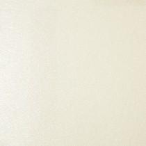 "12 1/2"" x 19"" 126# Cover Stardream 2.0 Eris Sheets Ream of 100"