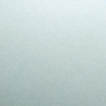 Gruppo Cordenons Stardream Aquamarine 28 3/8 x 40 1/8 105# Cover Sheets