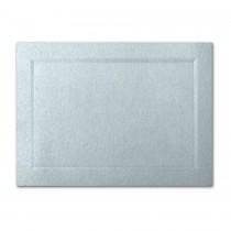 Gruppo Cordenons Stardream Aquamarine A7 Bevel Panel Card