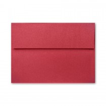 A9 Envelopes Converted With Stardream Jupiter 81# Text Bulk Pack of 250