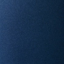 Gruppo Cordenons Stardream Lapis Lazuli 11 x 17 105# Cover Sheets