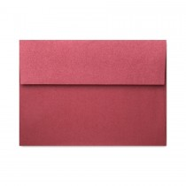 A9 Envelopes Converted With Stardream Mars 81# Text Pack of 50