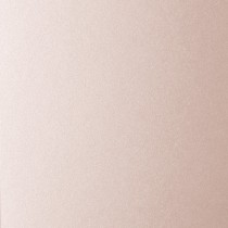 Gruppo Cordenons Stardream Coral 8.5 x 11 105# Cover Sheets