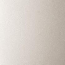 Stardream Opal Escort/Enclosure No Panel Card