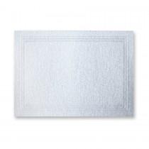 Stardream Silver Escort/Enclosure Triple Panel Card