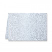 Stardream Silver Escort/Enclosure No Panel Folder