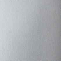 Stardream Silver Escort/Enclosure No Panel Card