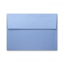 A9 Envelopes Converted With Stardream Vista 81# Text Pack of 50