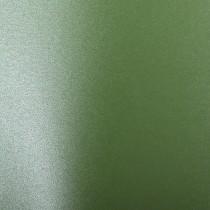 Gruppo Cordenons Stardream Fairway 28 3/8 x 40 1/8 105# Cover Sheets