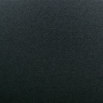 Gruppo Cordenons Stardream Onyx 12 x 12 105# Cover Sheets