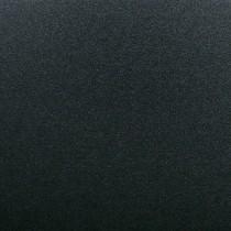 Gruppo Cordenons Stardream Onyx 12 x 12 105# Cover Sheets