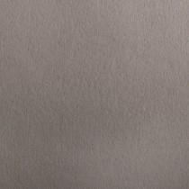 "Neenah Environment Concrete 12"" x 12"" 80# Cover Sheets"
