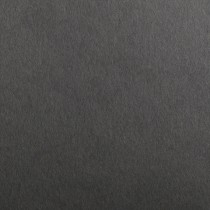 "Neenah Environment Wrought Iron 12"" x 12"" 130# Cover Sheets"