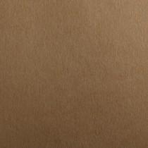 "Neenah Environment Grocer Kraft 8 1/2"" x 11"" 70# Text Sheets"
